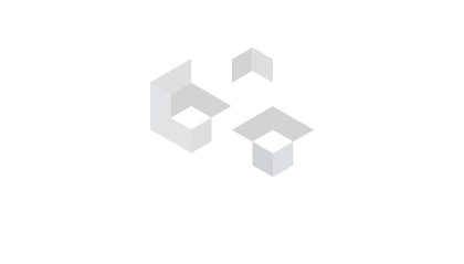TheStadiumBusiness Awards Logo