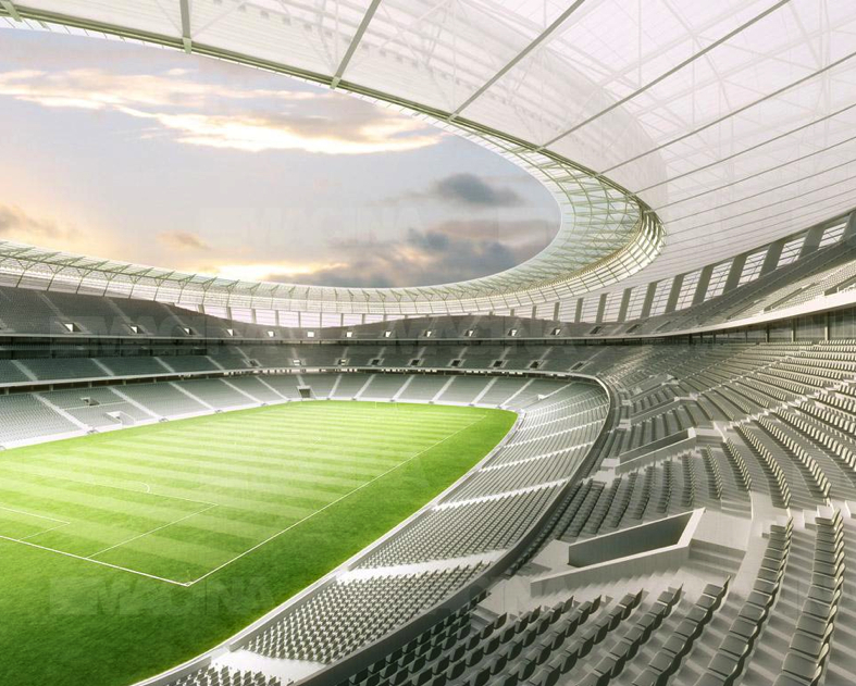 cape town stadium news story image