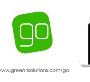 Green 4 Solutions Go