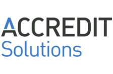 Accredit Solutions Logo